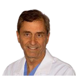 Dr Donald R Berger