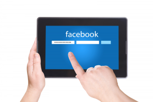 Get New Dental Patients from Facebook?