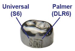 Dual-System Laser Etching