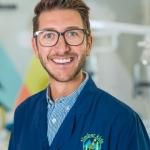 Dr. James Kolby Robinson, DMD