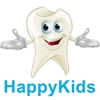 HappyKids Dental